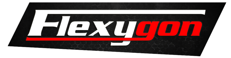 Flexygon